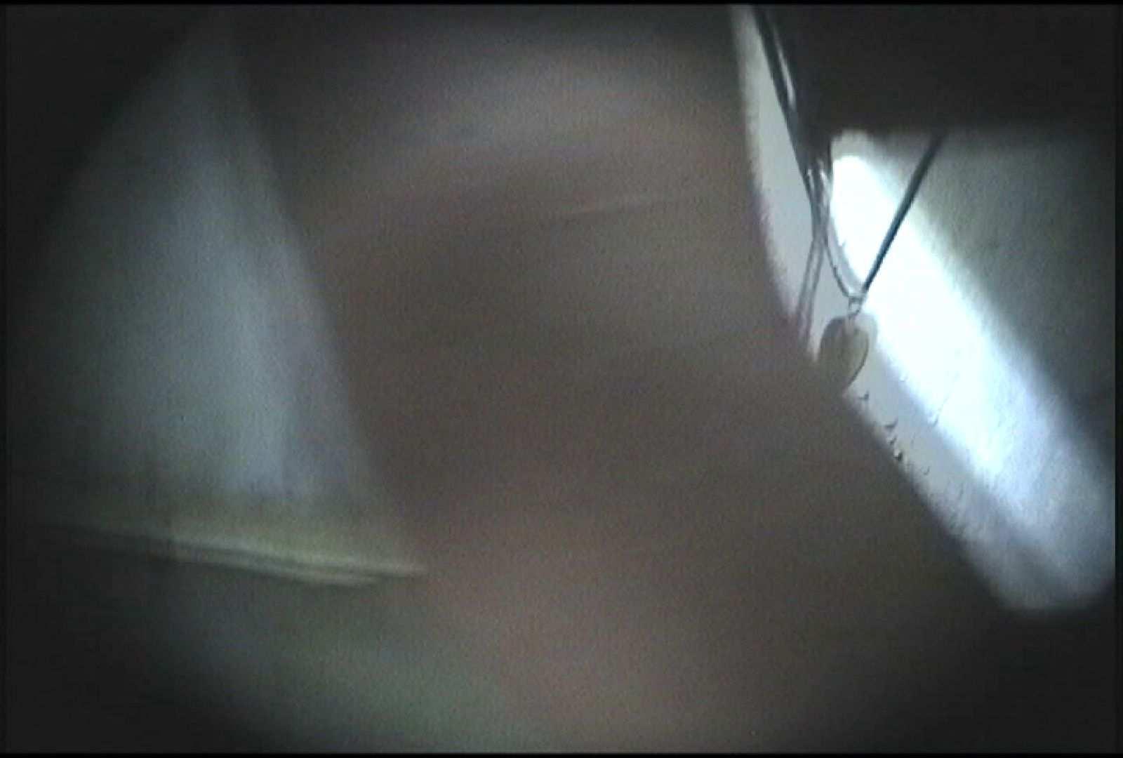 No.135 オムニバス 乳首集めてみました 盛合せ オマンコ無修正動画無料 88枚 51