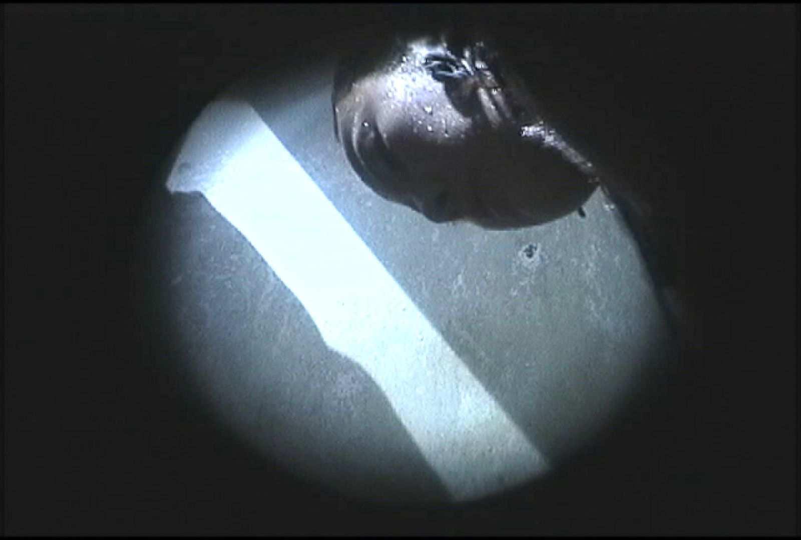 No.135 オムニバス 乳首集めてみました むっちりガール おまんこ無修正動画無料 88枚 53