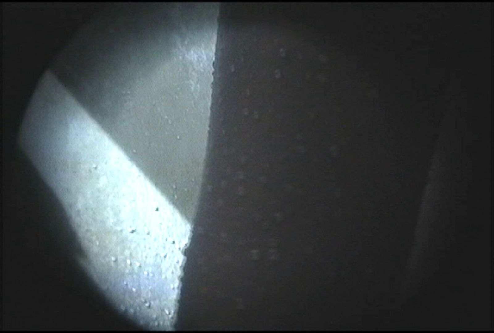 No.135 オムニバス 乳首集めてみました シャワー室 ワレメ動画紹介 88枚 54