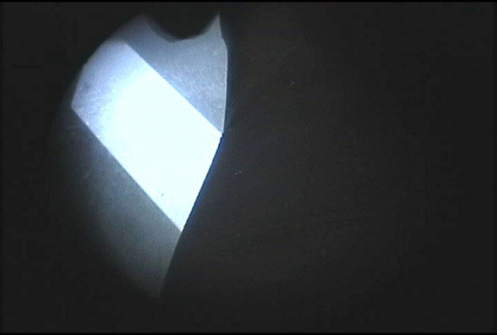 No.135 オムニバス 乳首集めてみました ギャル達 SEX無修正画像 88枚 62