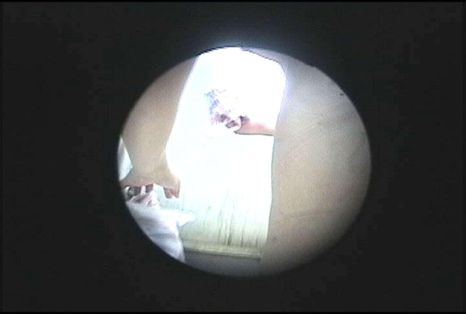 No.135 オムニバス 乳首集めてみました ギャル達 SEX無修正画像 88枚 74