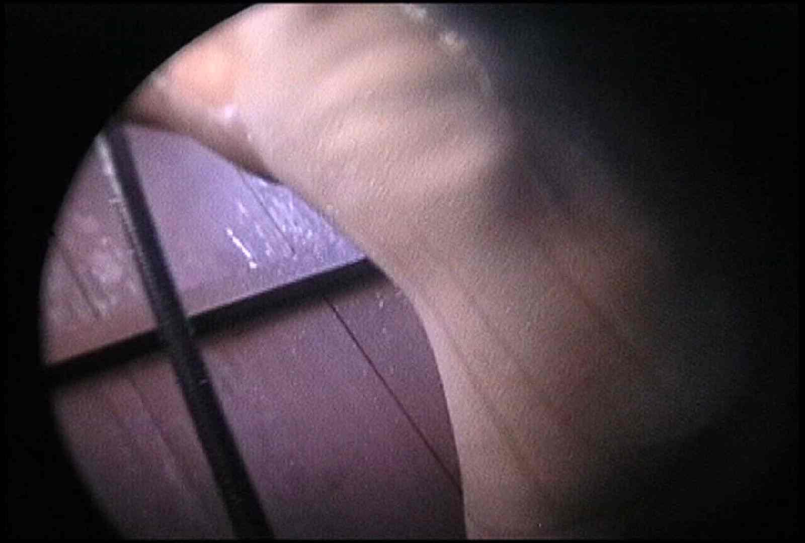 トイレ盗撮|No.137 放射状陰毛と硬い乳|怪盗ジョーカー