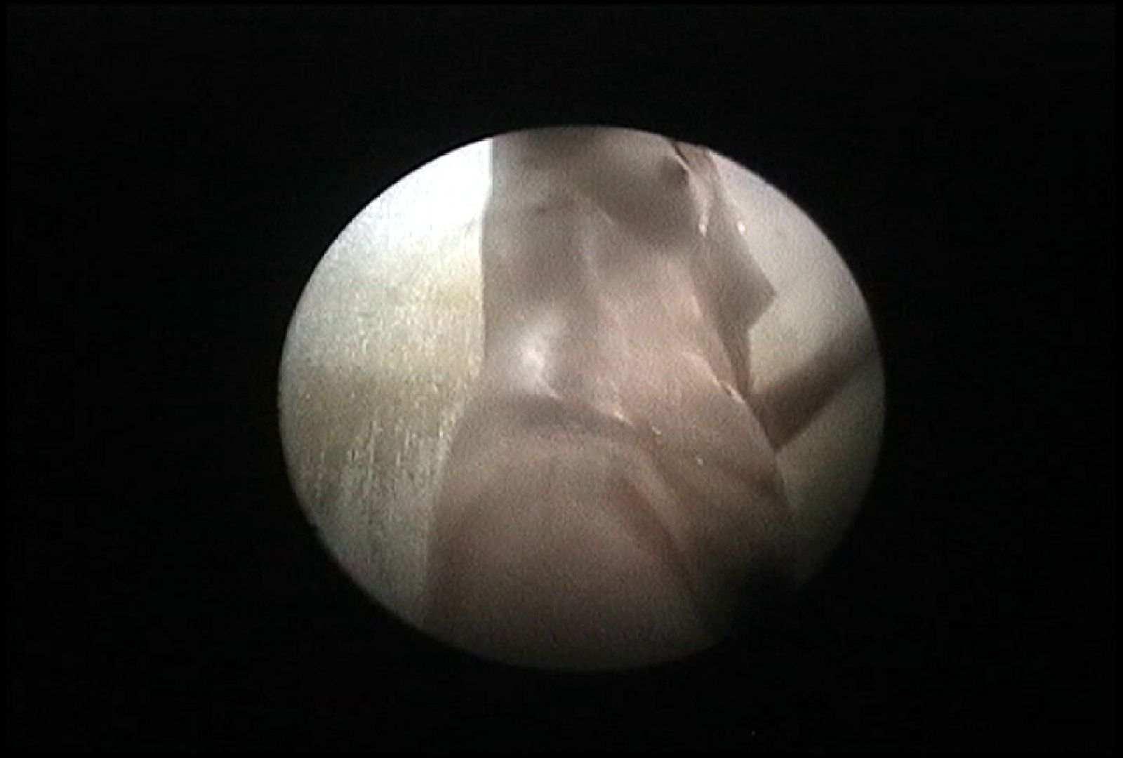 No.139 見上げる美乳 少し暗いのが残念! シャワー室 オメコ動画キャプチャ 83枚 19