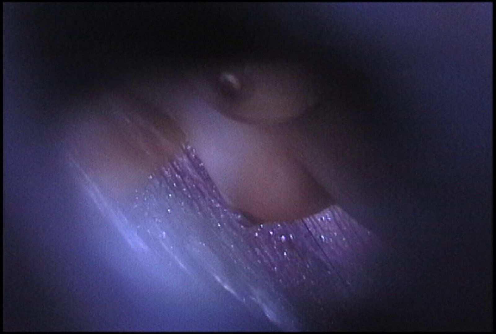 No.141 タトゥーまみれ元ギャルお女市さんのむっちり裸体 乙女もsex 戯れ無修正画像 84枚 6