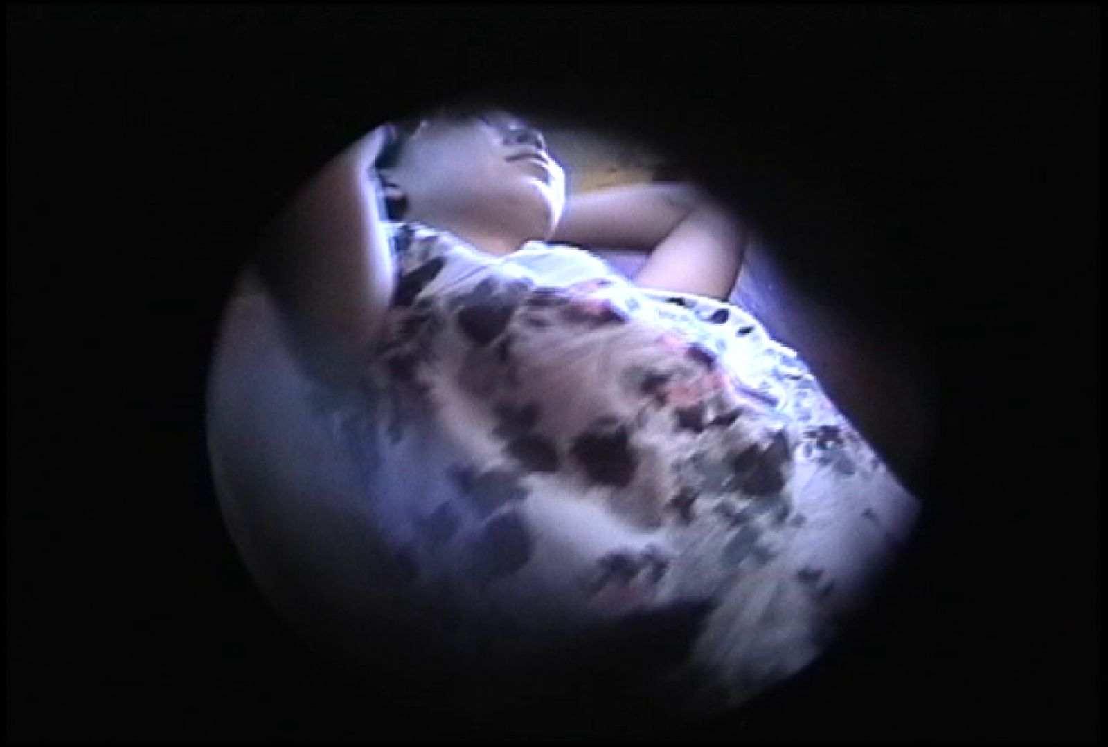 No.141 タトゥーまみれ元ギャルお女市さんのむっちり裸体 接写 AV無料 84枚 15