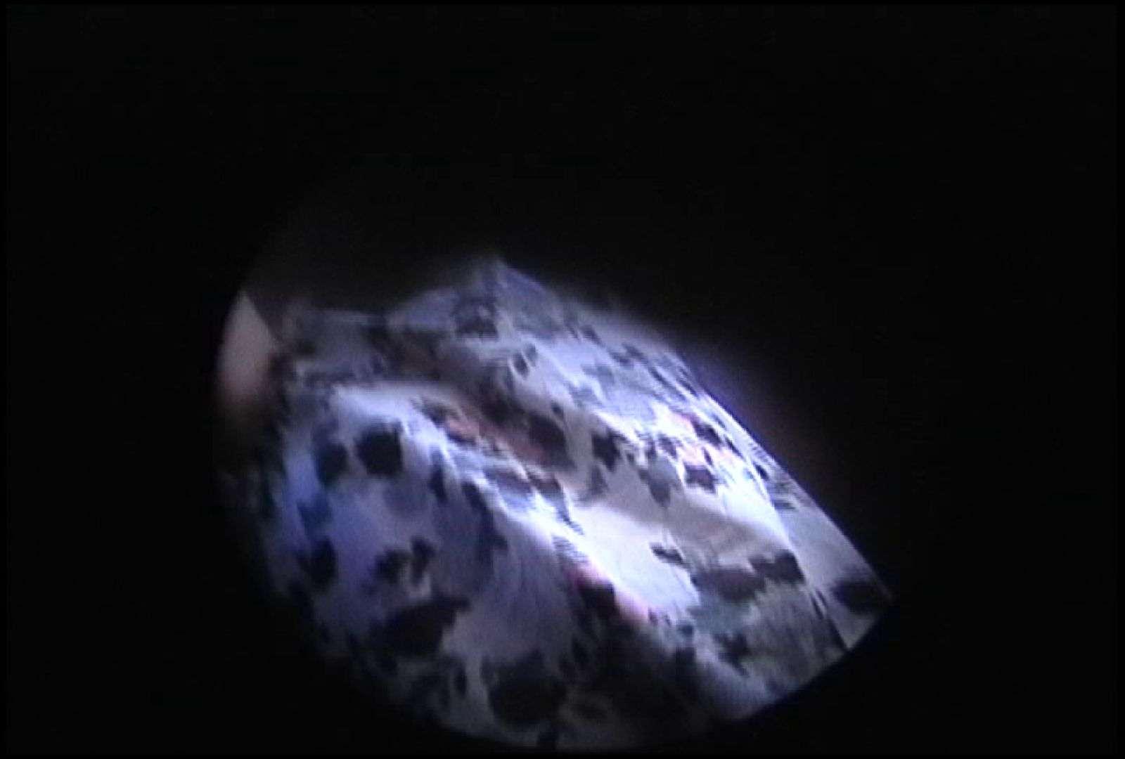 No.141 タトゥーまみれ元ギャルお女市さんのむっちり裸体 シャワー室 AV無料 84枚 20