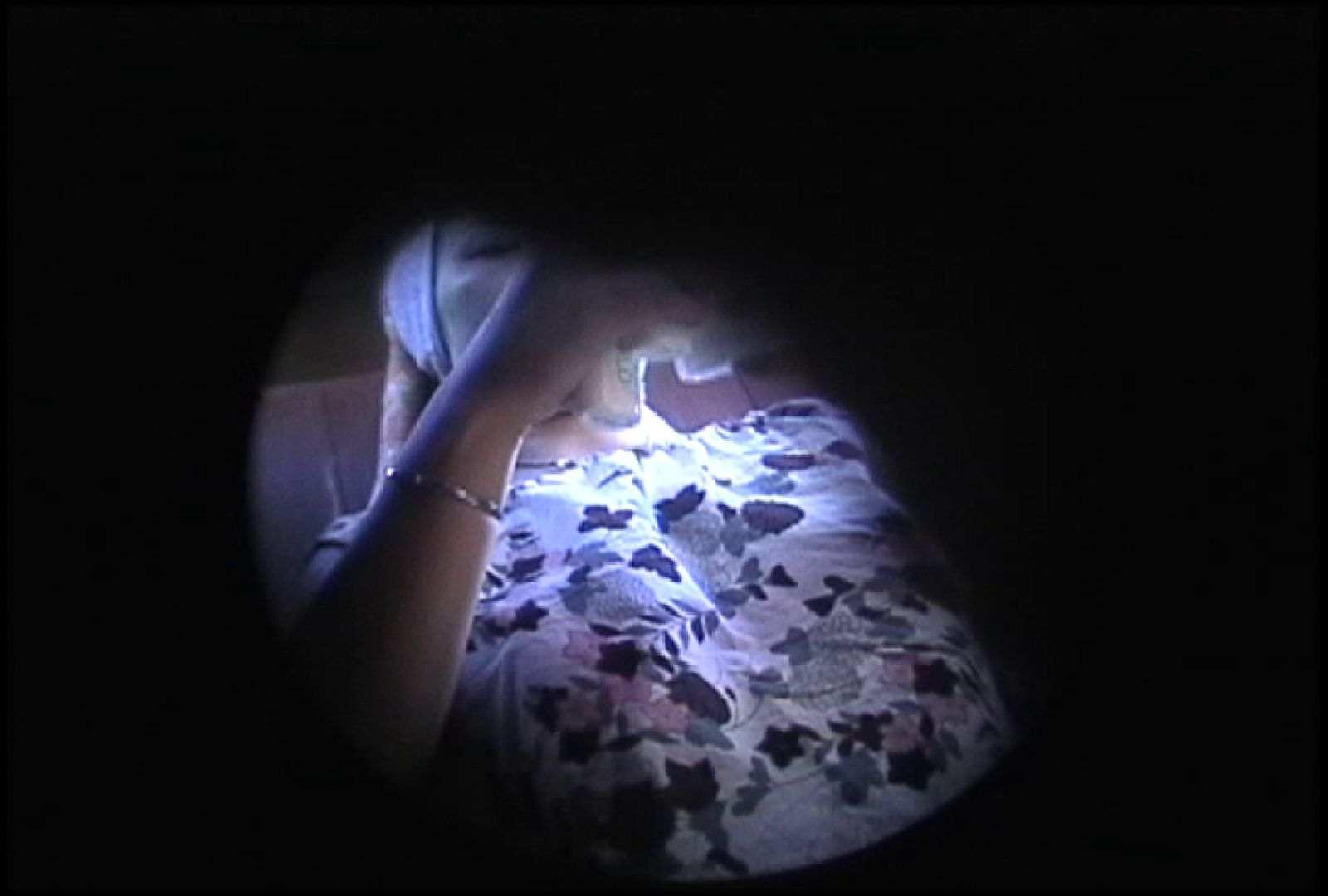 No.141 タトゥーまみれ元ギャルお女市さんのむっちり裸体 シャワー おまんこ無修正動画無料 84枚 21