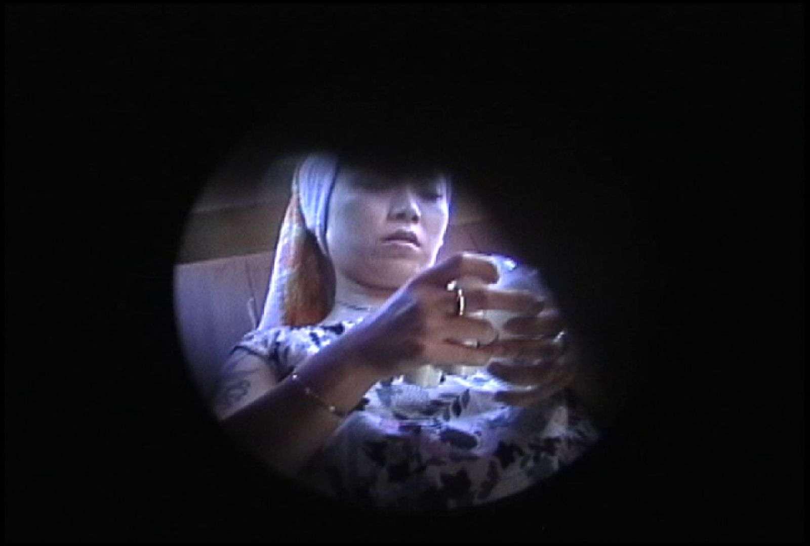 No.141 タトゥーまみれ元ギャルお女市さんのむっちり裸体 接写 AV無料 84枚 23