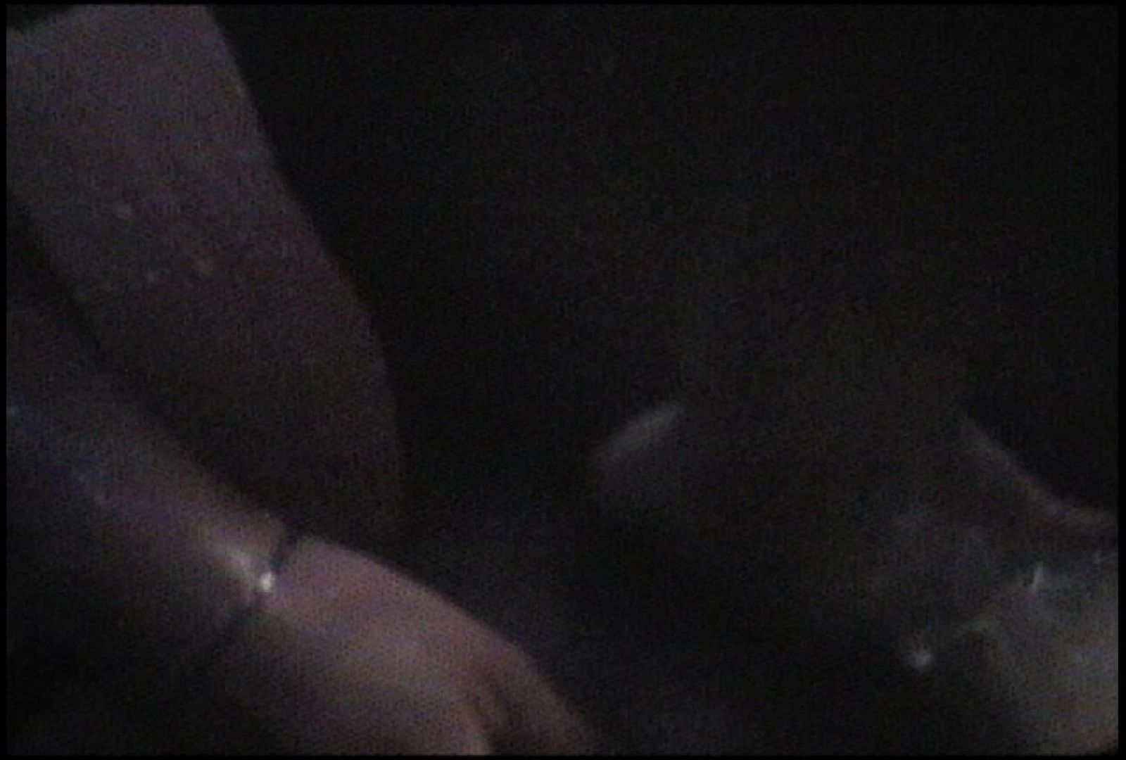 No.141 タトゥーまみれ元ギャルお女市さんのむっちり裸体 お姉さんのSEX おまんこ動画流出 84枚 42