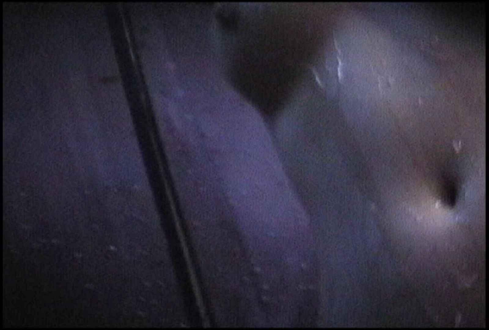 No.141 タトゥーまみれ元ギャルお女市さんのむっちり裸体 シャワー室 AV無料 84枚 44