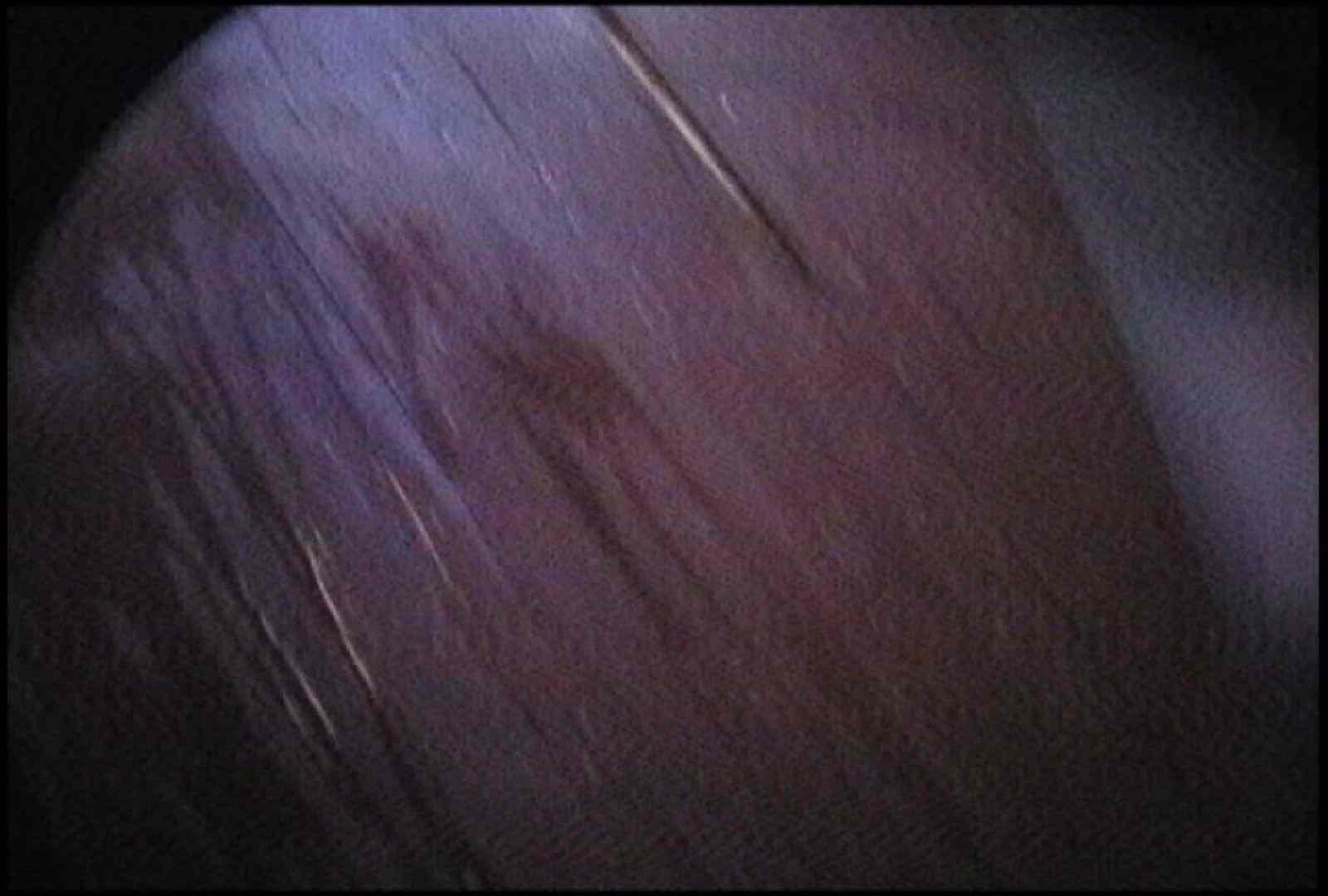 No.141 タトゥーまみれ元ギャルお女市さんのむっちり裸体 むっちりガール われめAV動画紹介 84枚 59
