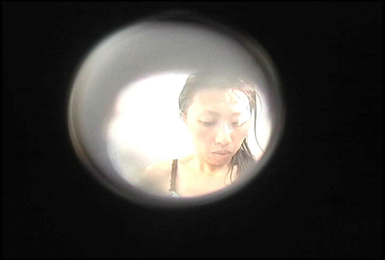 No.143 帝王切開の跡は女の勲章! 細身体型 性交動画流出 93枚 23