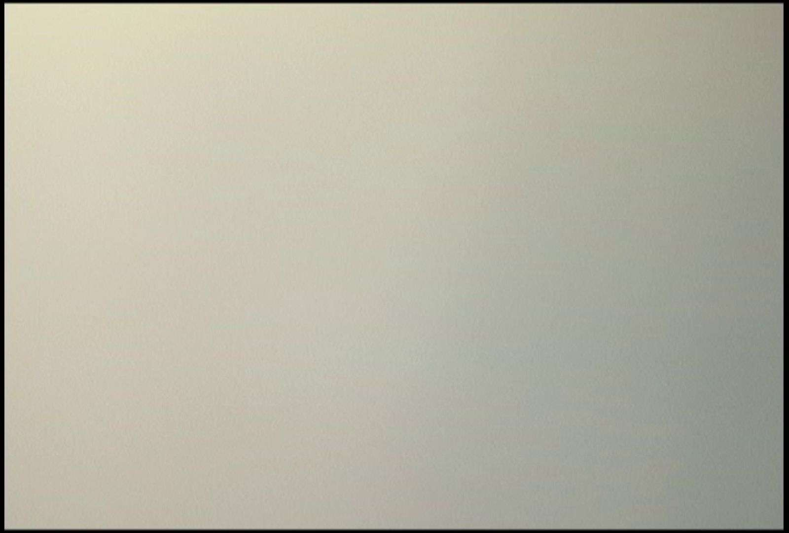 No.143 帝王切開の跡は女の勲章! 垂れ乳 おめこ無修正動画無料 93枚 62