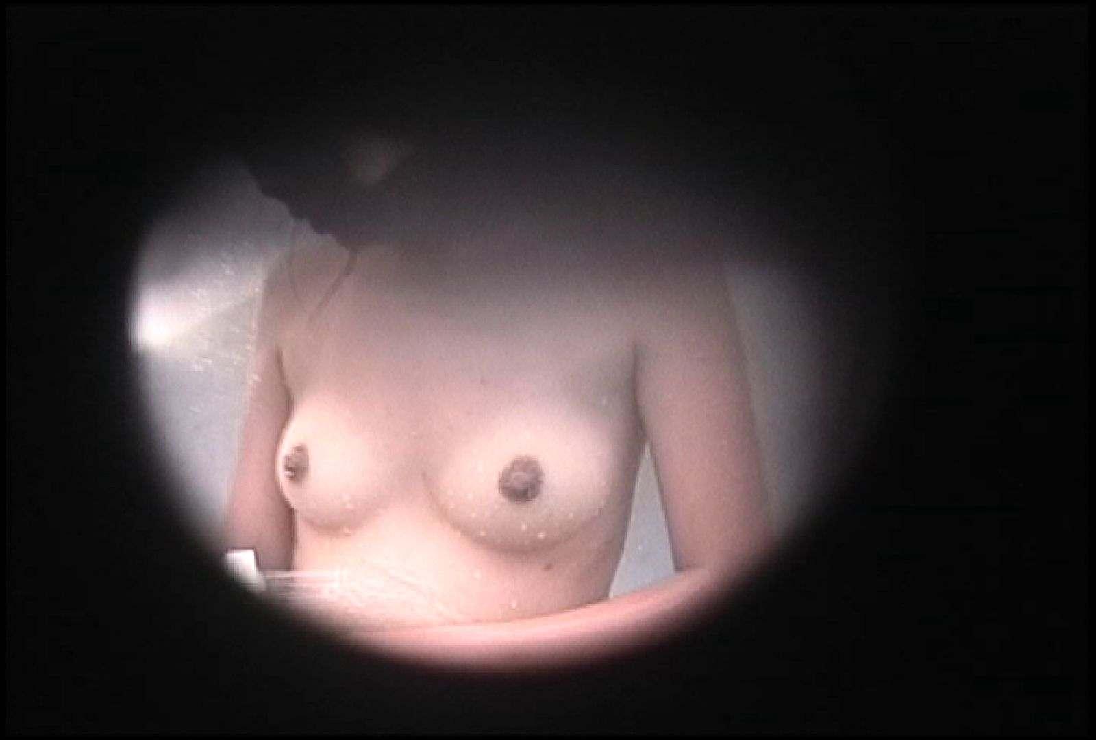 No.146 久々具入り一本道! 美乳 セックス無修正動画無料 96枚 76