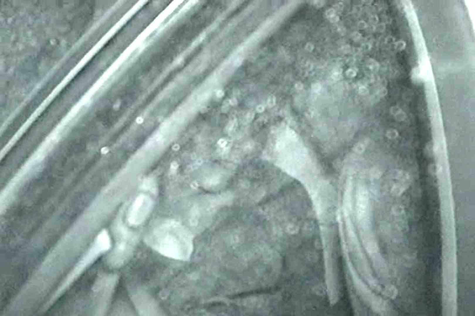 「充血監督」さんの深夜の運動会!! vol.001 赤外線 エロ画像 84枚 6