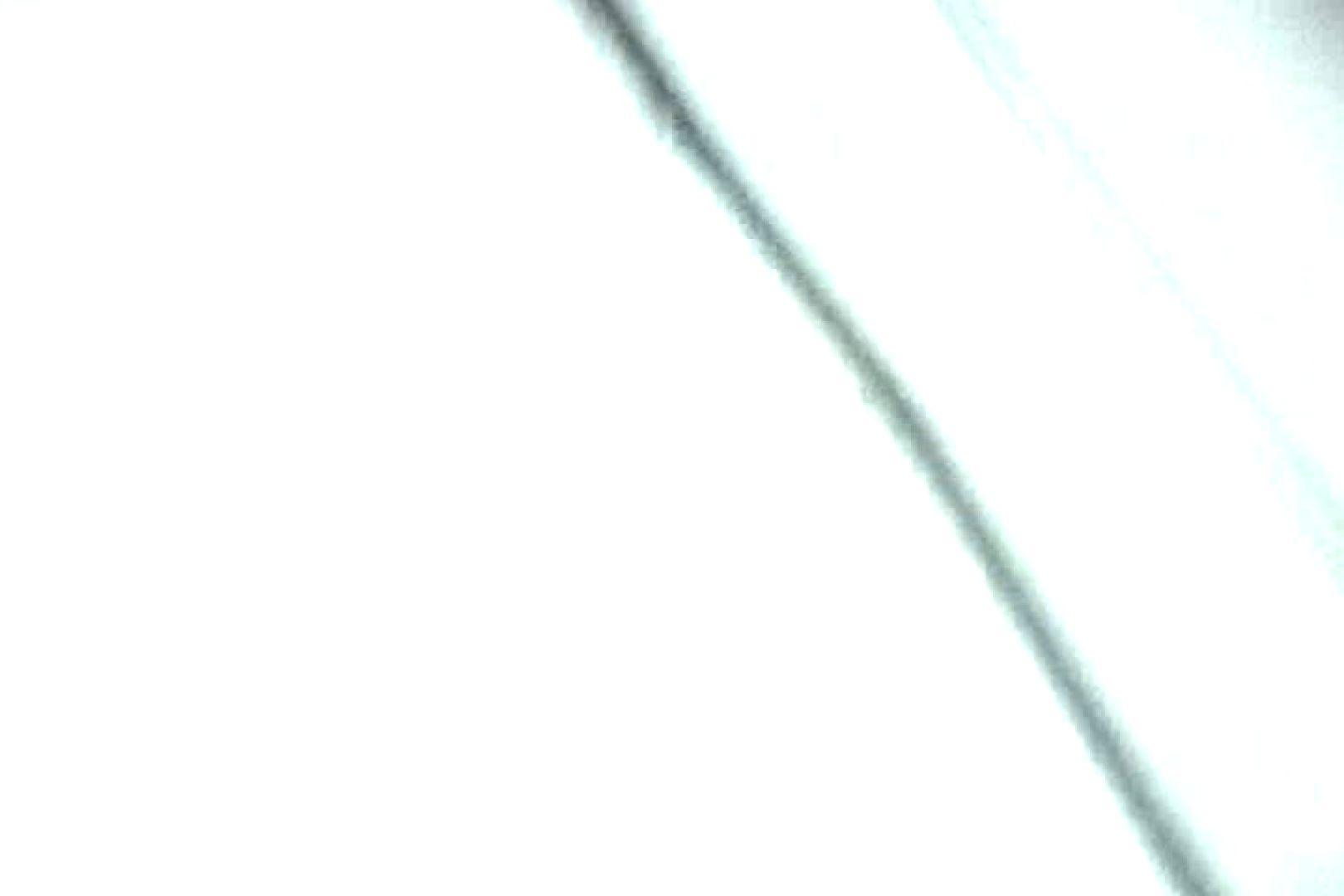 「充血監督」さんの深夜の運動会!! vol.001 赤外線 エロ画像 84枚 13