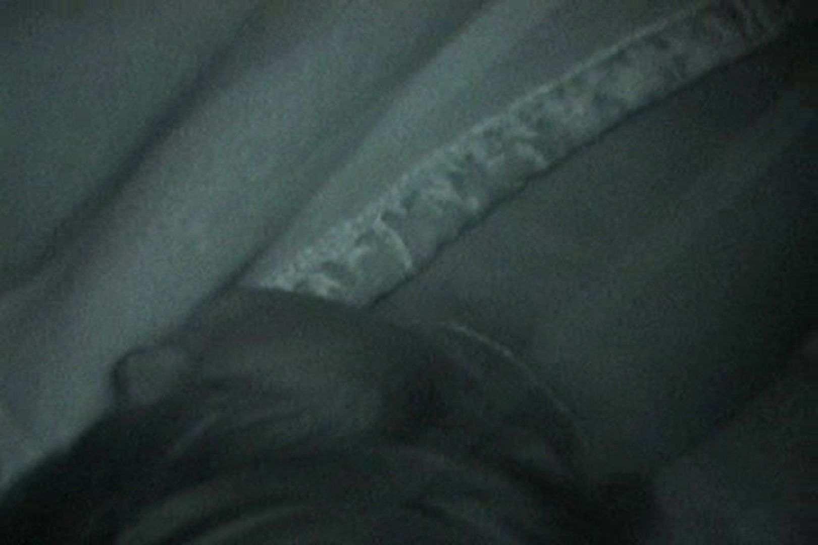 「充血監督」さんの深夜の運動会!! vol.001 セックス セックス無修正動画無料 84枚 18