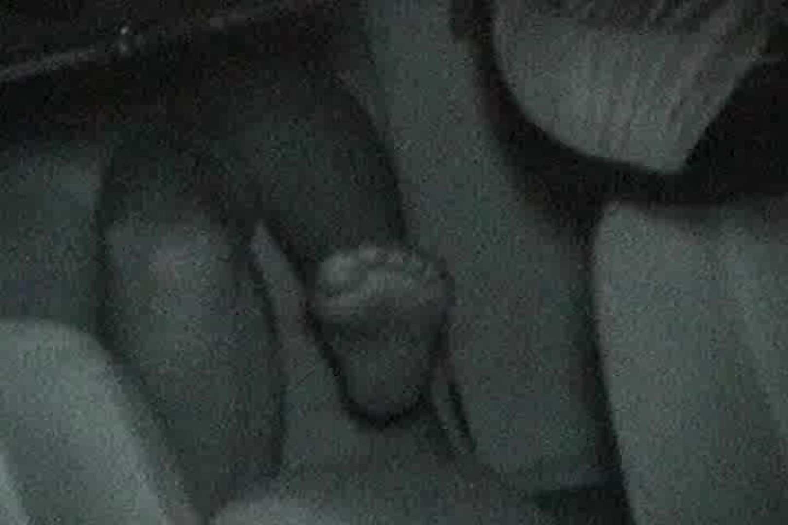 「充血監督」さんの深夜の運動会!! vol.001 セックス セックス無修正動画無料 84枚 25