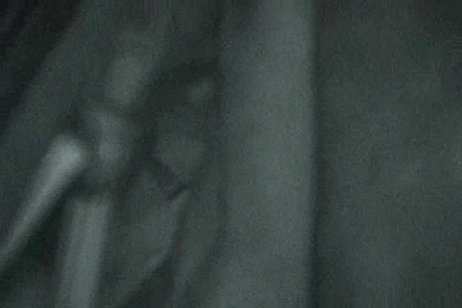 「充血監督」さんの深夜の運動会!! vol.001 盗撮編 オマンコ動画キャプチャ 84枚 45