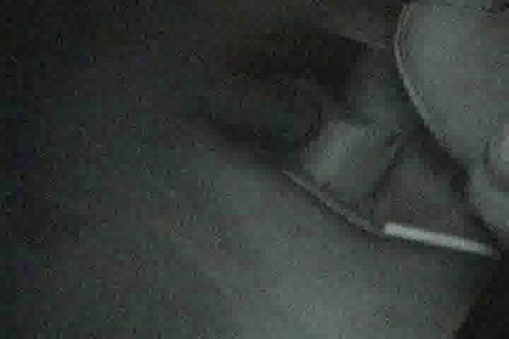 「充血監督」さんの深夜の運動会!! vol.001 カップルのsex | ギャル達  84枚 50