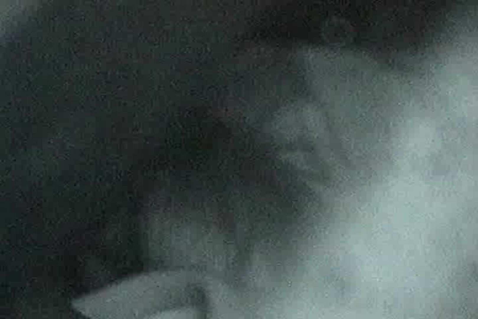 「充血監督」さんの深夜の運動会!! vol.001 お姉さんのSEX 性交動画流出 84枚 72