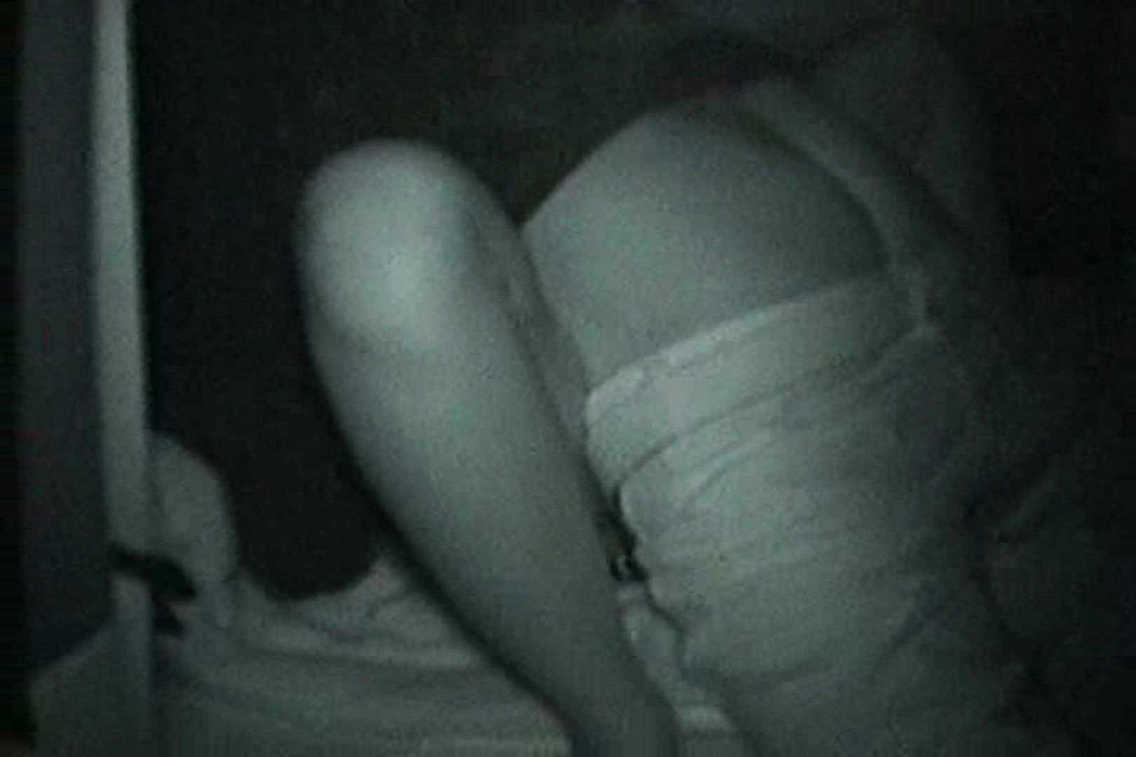 トイレ盗撮|「充血監督」さんの深夜の運動会!! vol.002|怪盗ジョーカー