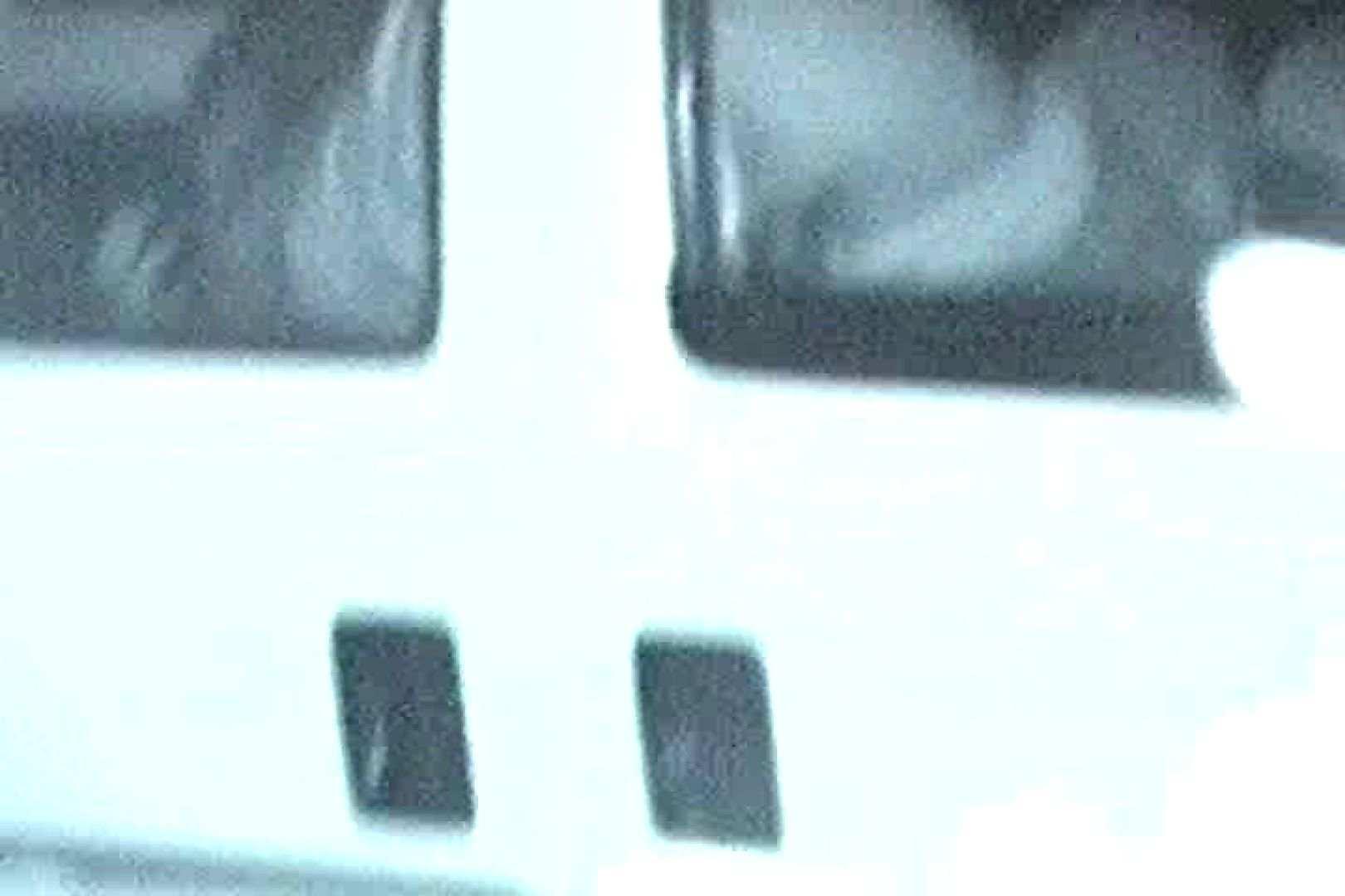 「充血監督」さんの深夜の運動会!! vol.004 カップルのsex  76枚 4