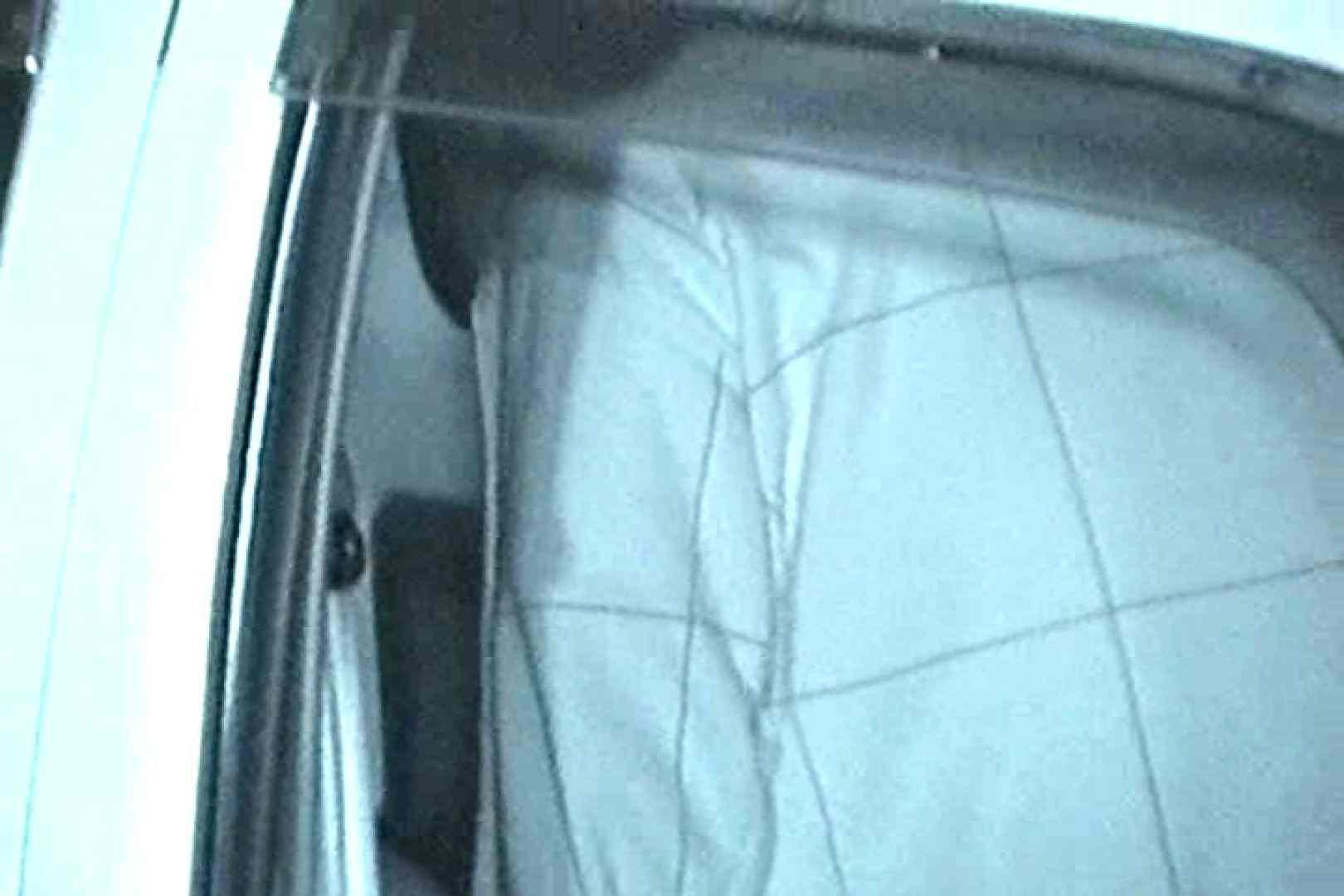 「充血監督」さんの深夜の運動会!! vol.004 お姉さんのSEX SEX無修正画像 76枚 22