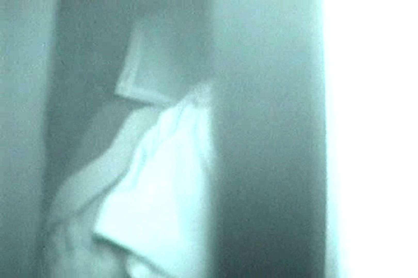 「充血監督」さんの深夜の運動会!! vol.004 セックス 濡れ場動画紹介 76枚 31
