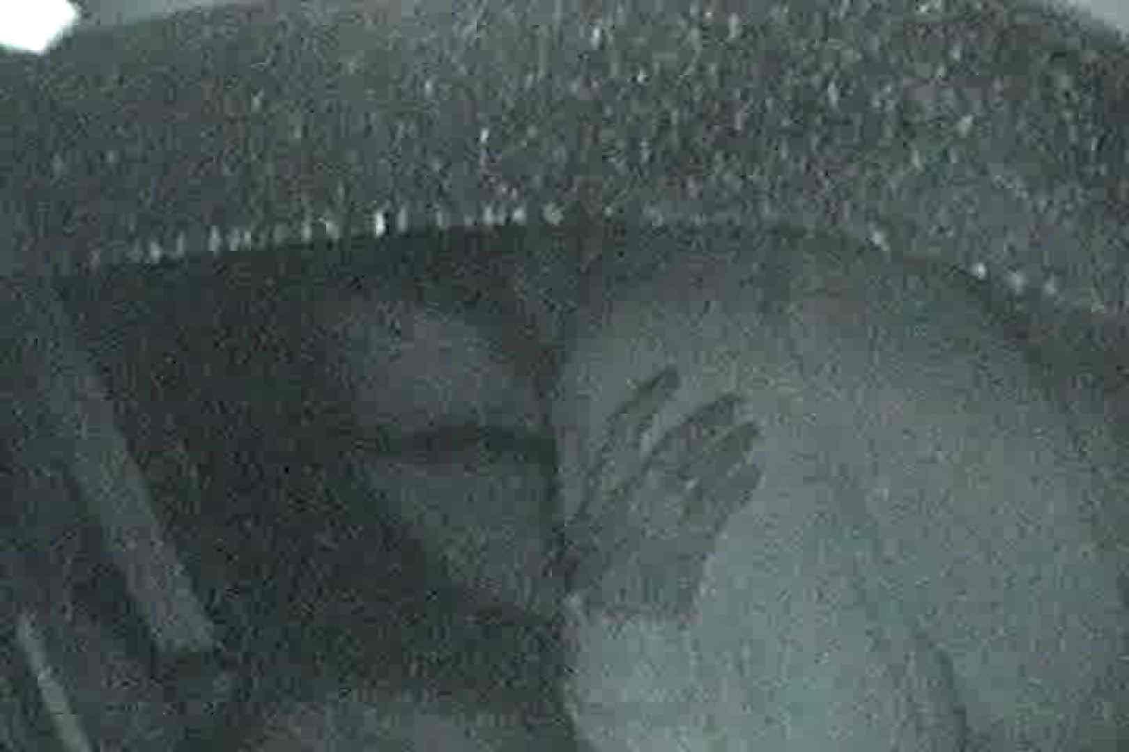 「充血監督」さんの深夜の運動会!! vol.004 お姉さんのSEX SEX無修正画像 76枚 46