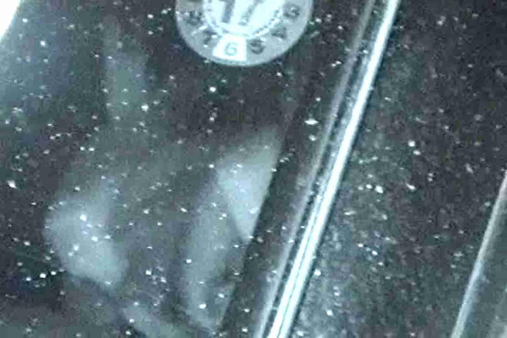 「充血監督」さんの深夜の運動会!! vol.004 セックス 濡れ場動画紹介 76枚 67