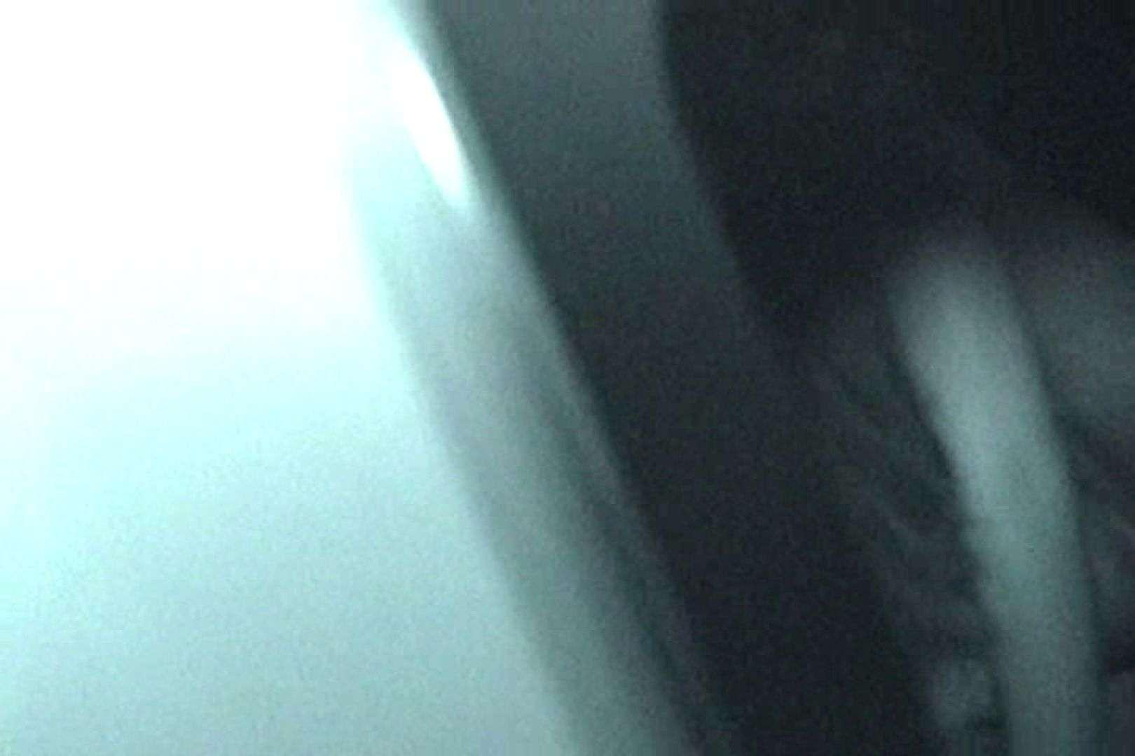 「充血監督」さんの深夜の運動会!! vol.005 お姉さんのSEX | ギャル達  85枚 81