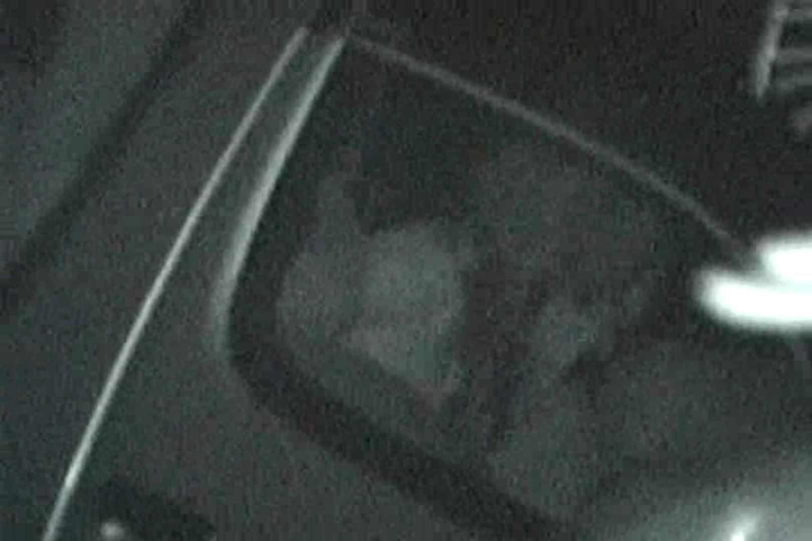 「充血監督」さんの深夜の運動会!! vol.008 ギャル達   お姉さんのSEX  110枚 1