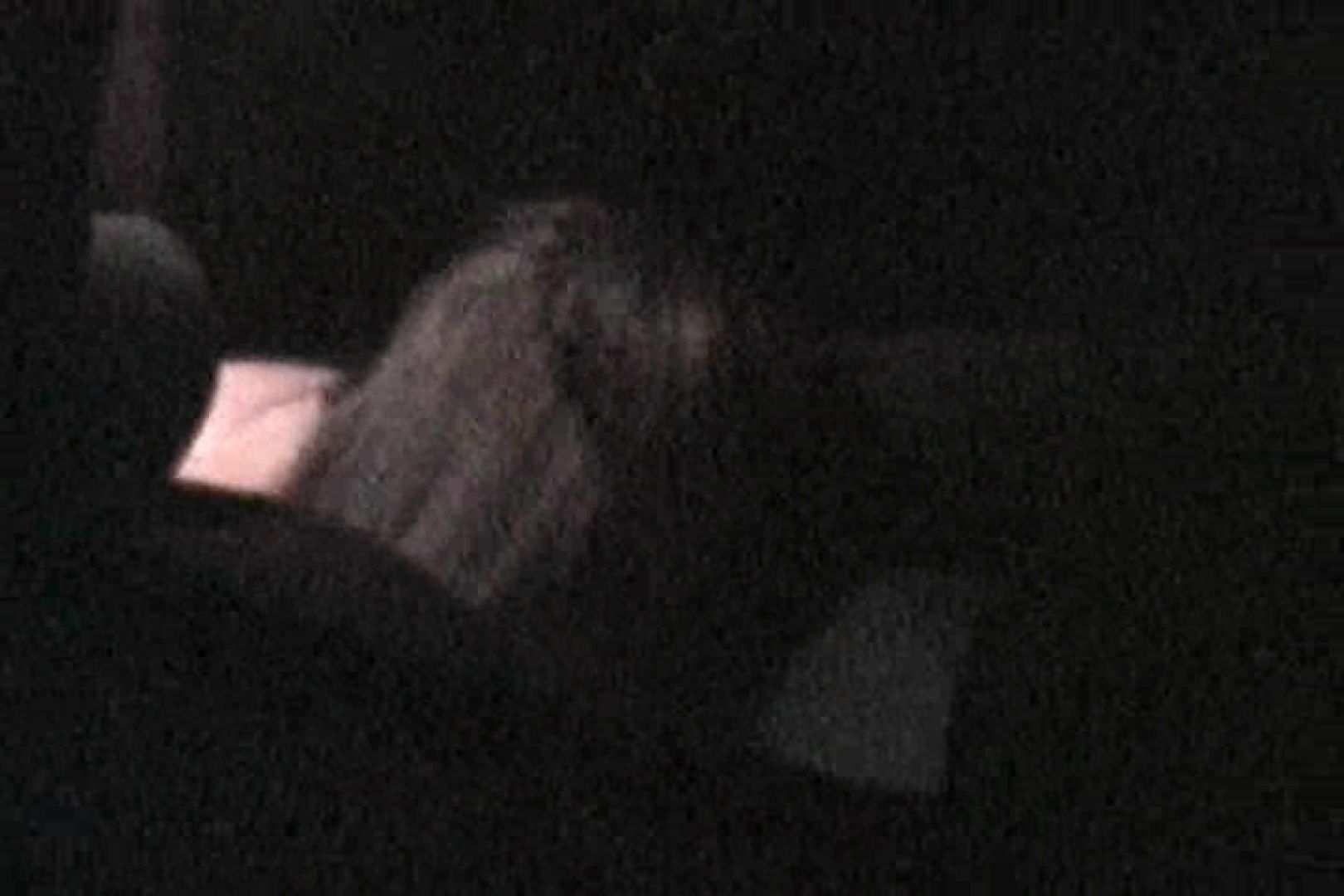 「充血監督」さんの深夜の運動会!! vol.008 おっぱい 濡れ場動画紹介 110枚 4