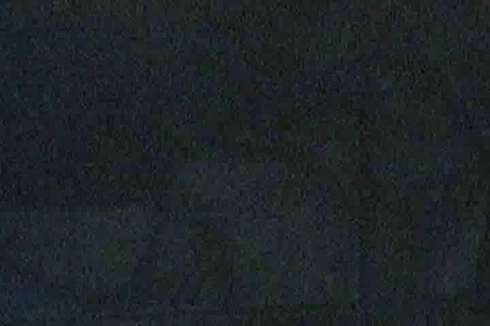 「充血監督」さんの深夜の運動会!! vol.008 いろんな乳首 おまんこ無修正動画無料 110枚 5