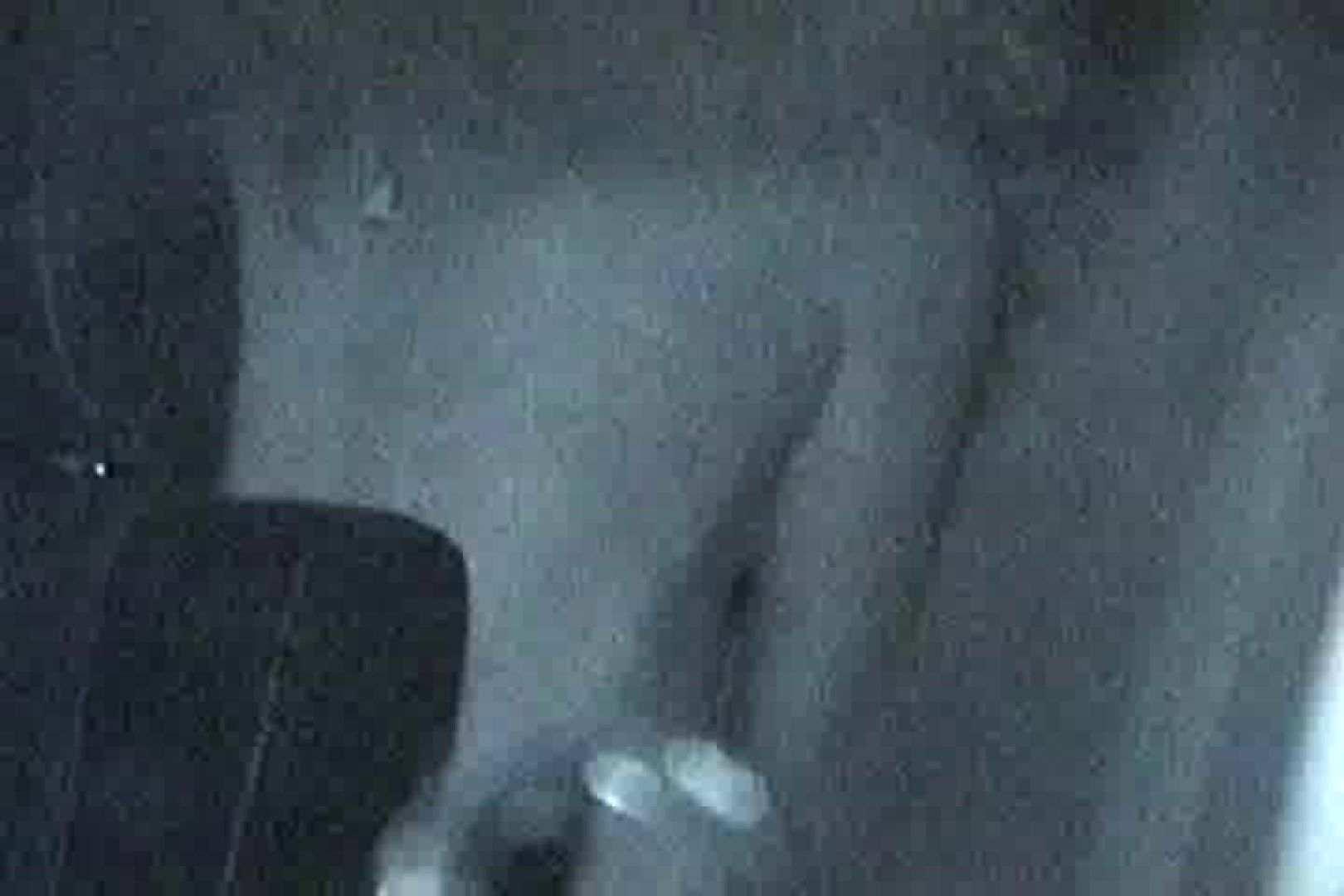 「充血監督」さんの深夜の運動会!! vol.008 セックス すけべAV動画紹介 110枚 14