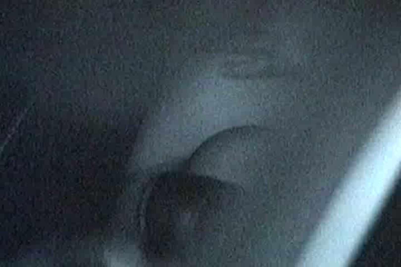 「充血監督」さんの深夜の運動会!! vol.008 セックス すけべAV動画紹介 110枚 20