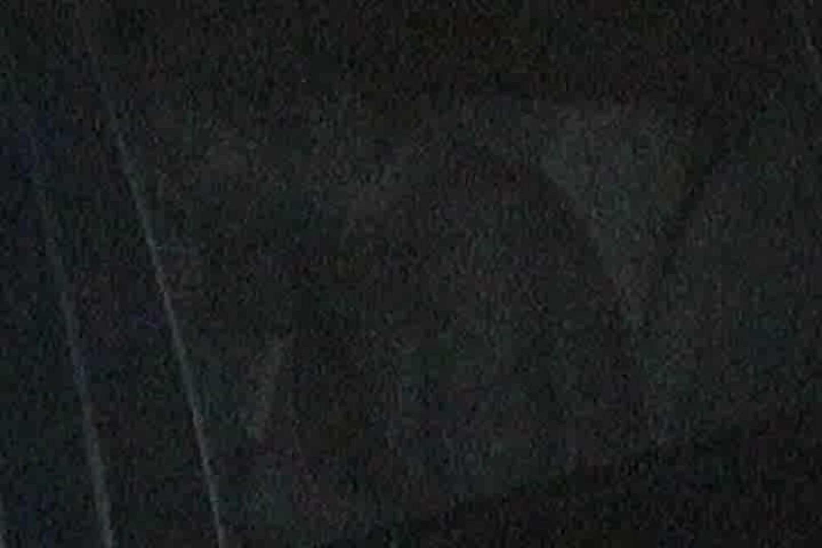 「充血監督」さんの深夜の運動会!! vol.008 カップルのsex オメコ動画キャプチャ 110枚 27
