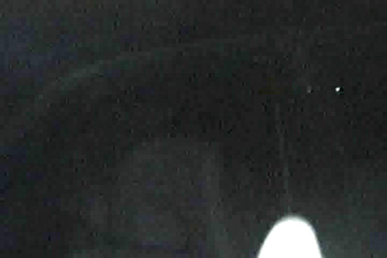 「充血監督」さんの深夜の運動会!! vol.008 ギャル達  110枚 30