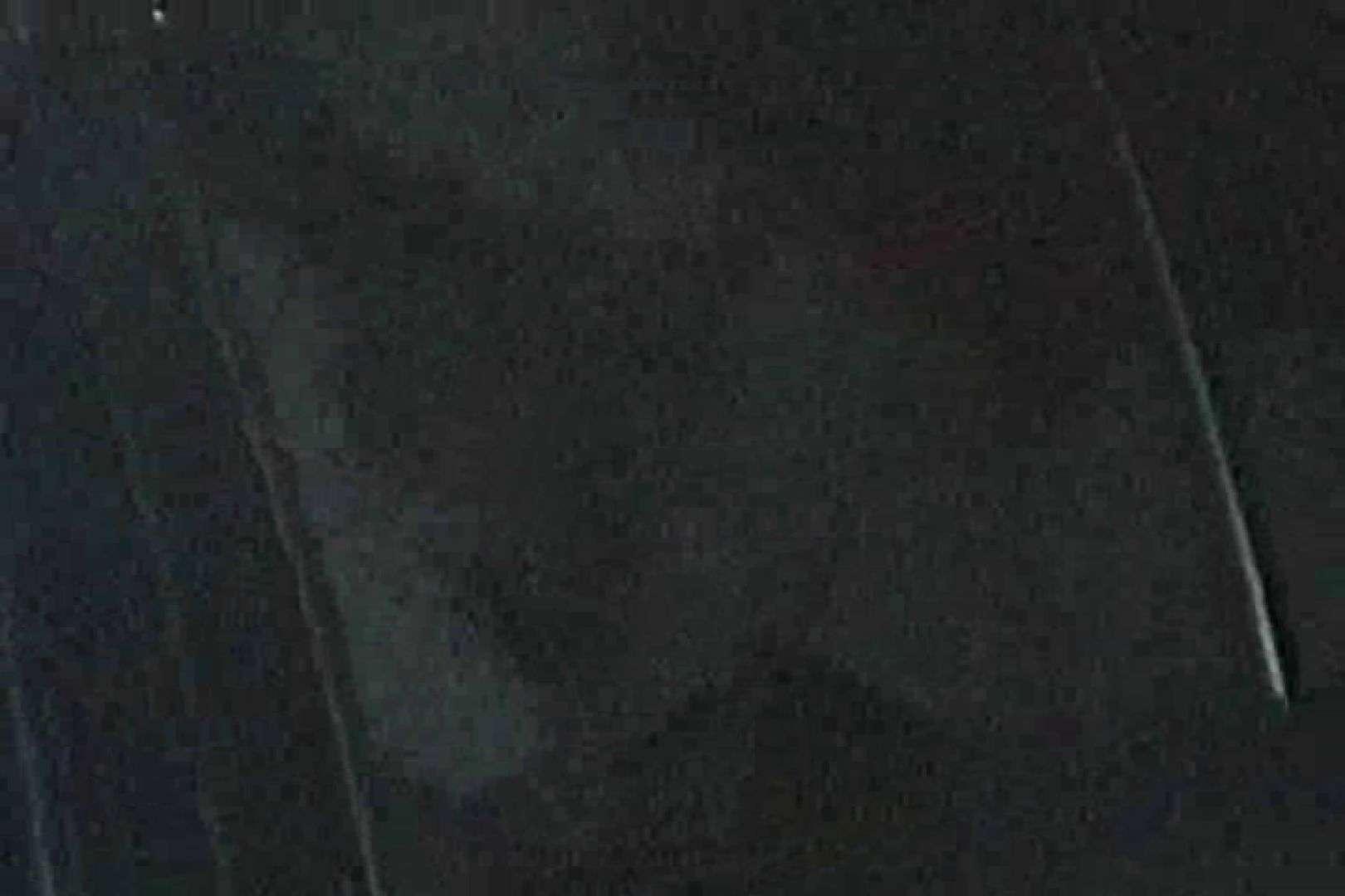 「充血監督」さんの深夜の運動会!! vol.008 いろんな乳首 おまんこ無修正動画無料 110枚 35