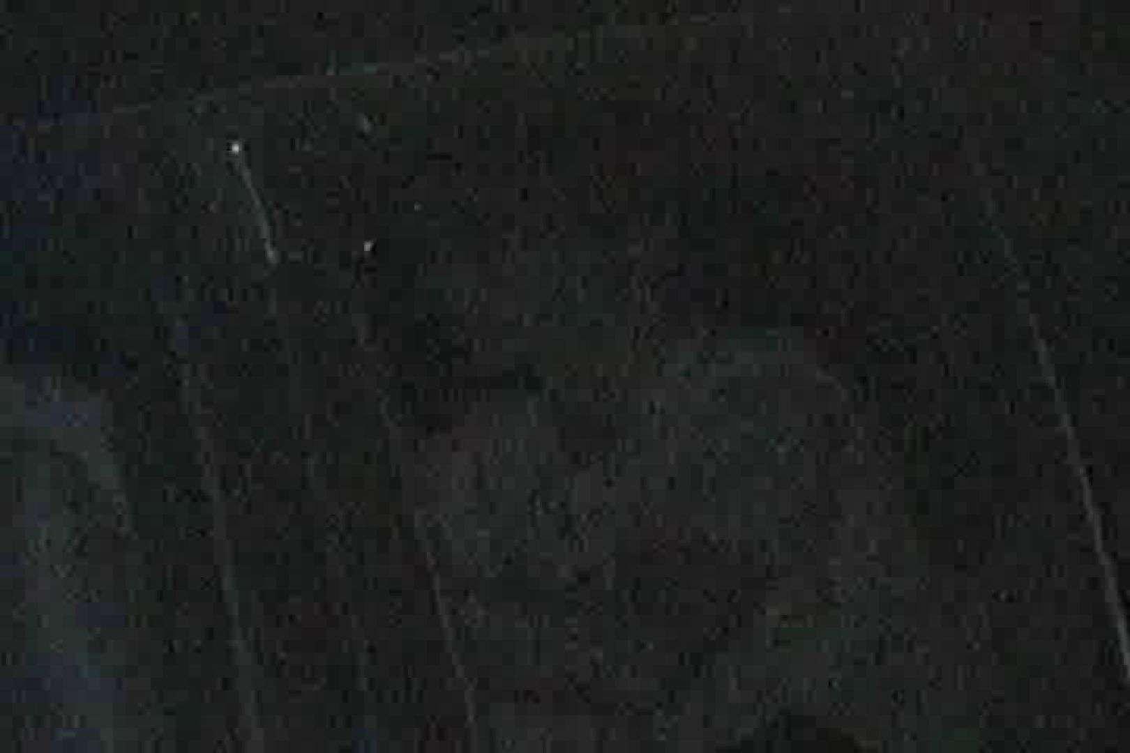 「充血監督」さんの深夜の運動会!! vol.008 ギャル達   お姉さんのSEX  110枚 37