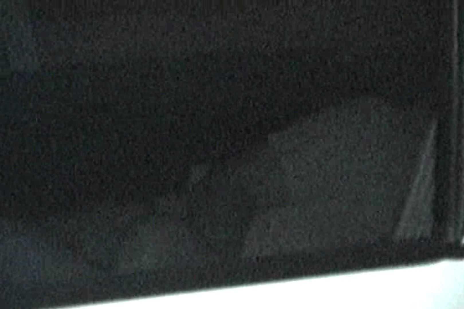 「充血監督」さんの深夜の運動会!! vol.008 ギャル達   お姉さんのSEX  110枚 43