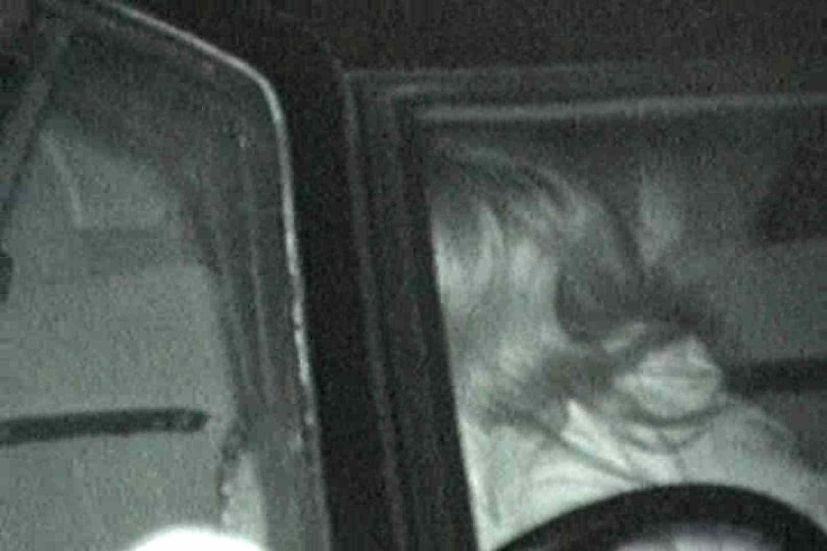 「充血監督」さんの深夜の運動会!! vol.008 いろんな乳首 おまんこ無修正動画無料 110枚 59