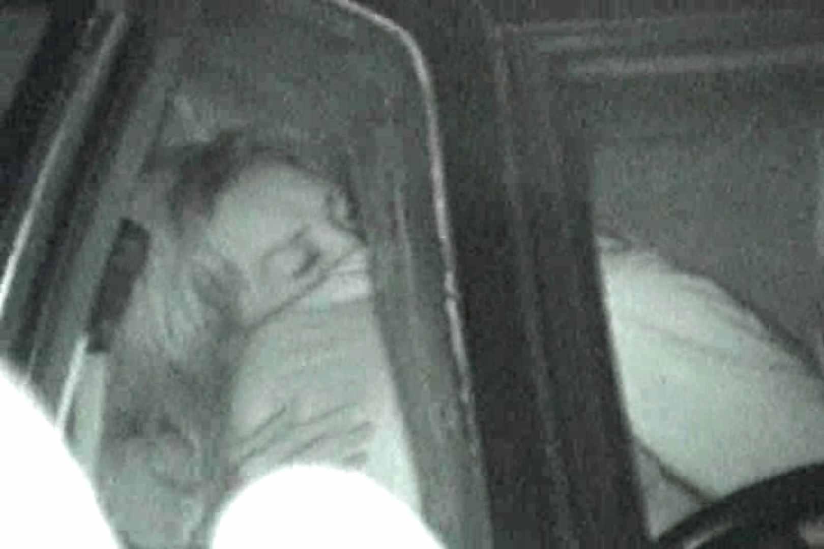 「充血監督」さんの深夜の運動会!! vol.008 セックス すけべAV動画紹介 110枚 62
