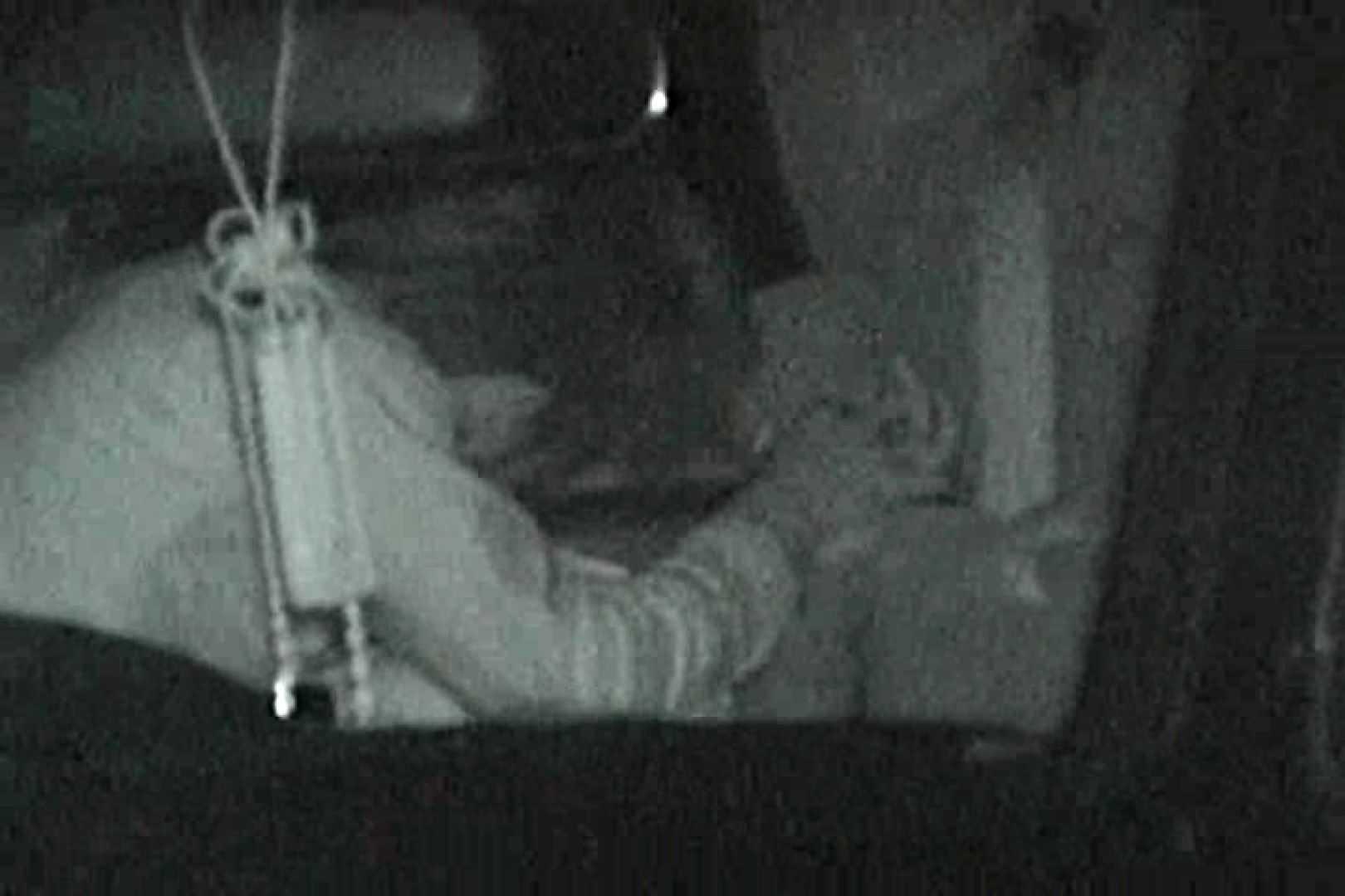 「充血監督」さんの深夜の運動会!! vol.008 セックス すけべAV動画紹介 110枚 68