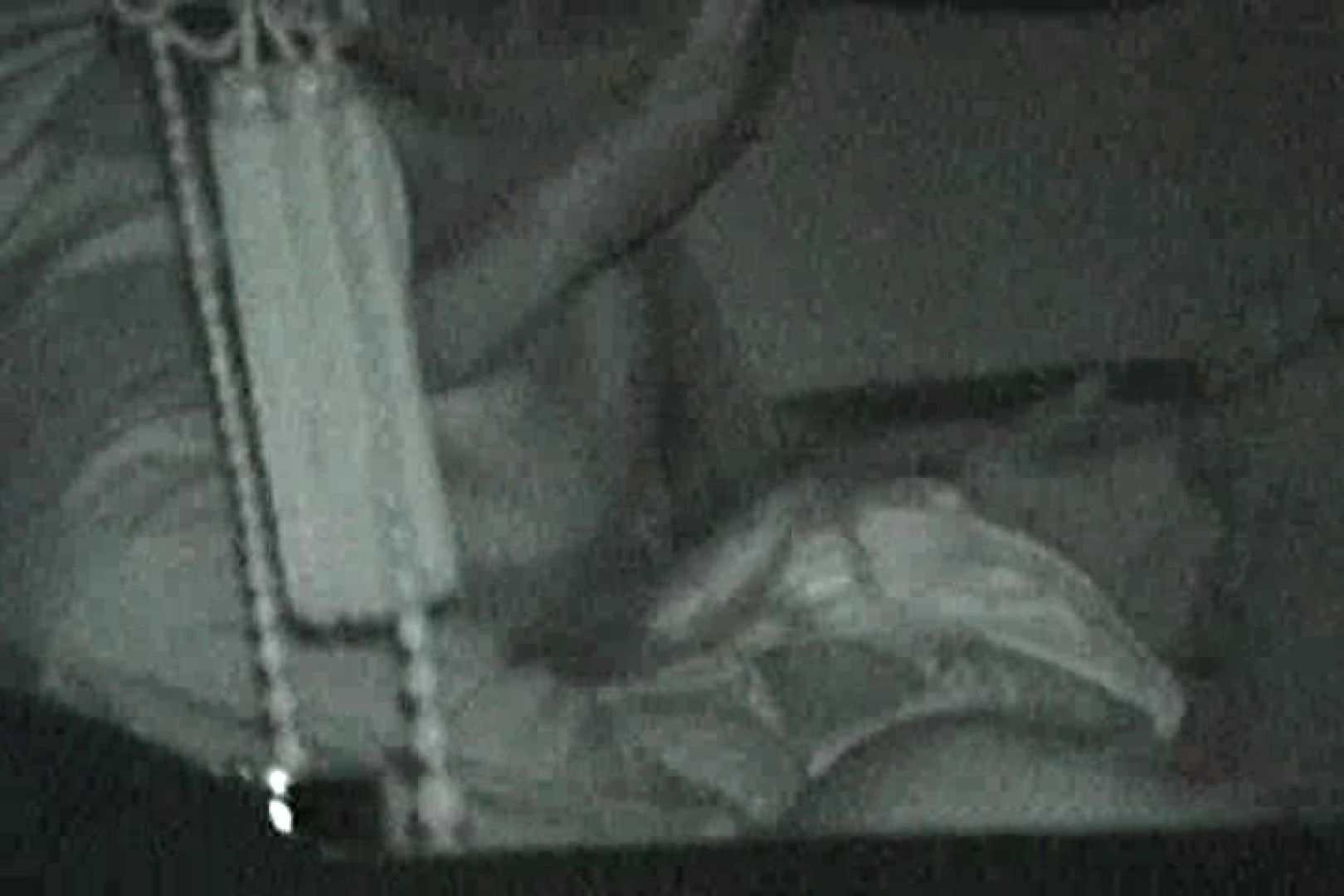 「充血監督」さんの深夜の運動会!! vol.008 おっぱい 濡れ場動画紹介 110枚 70