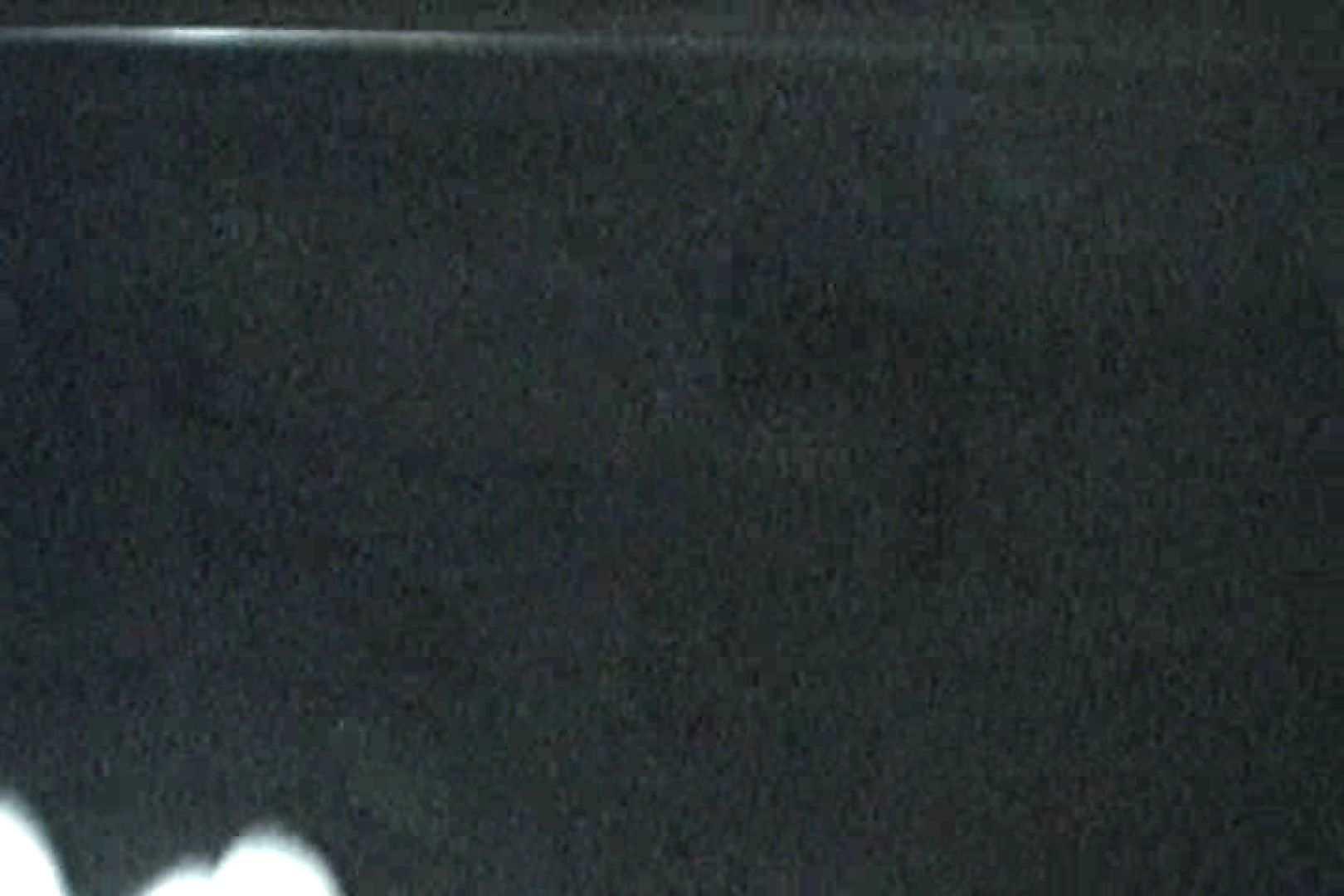 「充血監督」さんの深夜の運動会!! vol.008 いろんな乳首 おまんこ無修正動画無料 110枚 77