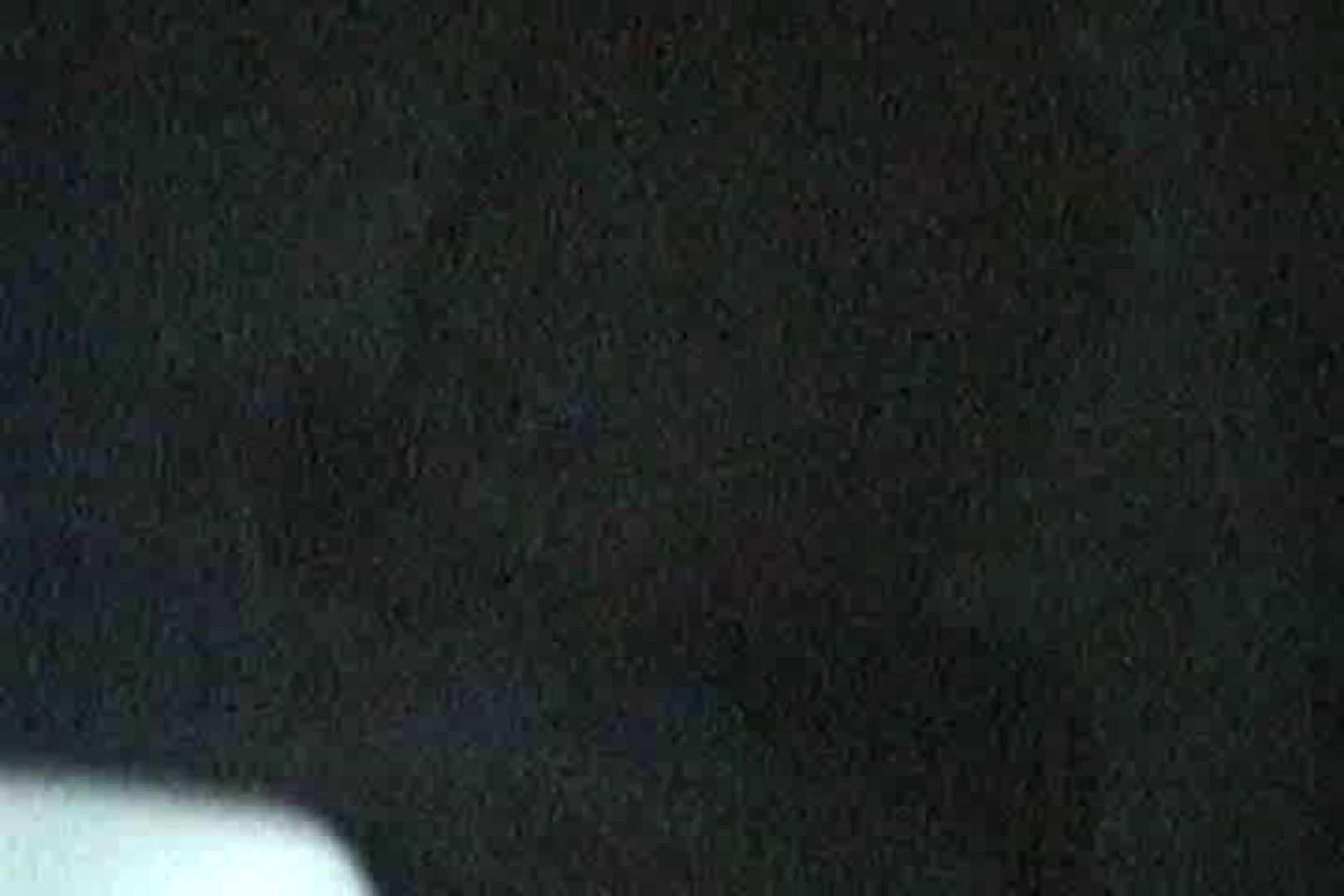 「充血監督」さんの深夜の運動会!! vol.008 ギャル達   お姉さんのSEX  110枚 79