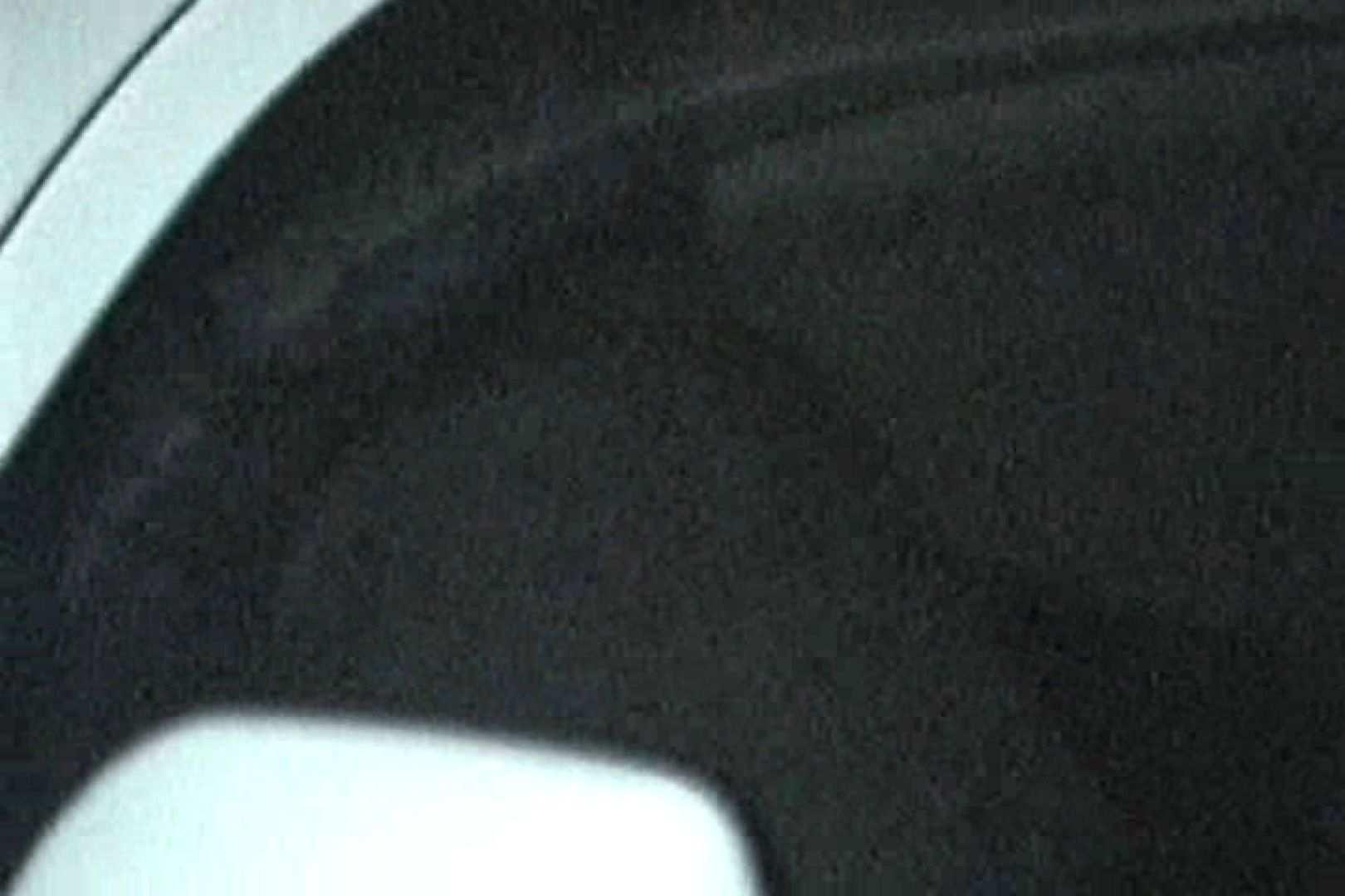 「充血監督」さんの深夜の運動会!! vol.008 カップルのsex オメコ動画キャプチャ 110枚 81