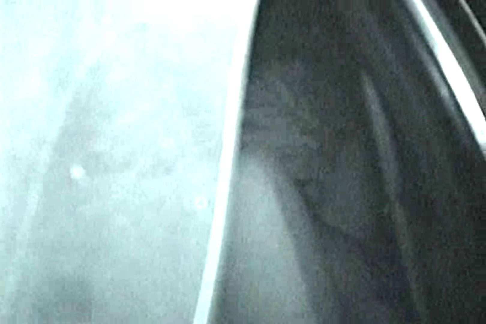 「充血監督」さんの深夜の運動会!! vol.008 ギャル達   お姉さんのSEX  110枚 91